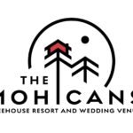 Visit The Mohicans Treehouse Resort and Wedding Venue