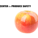 Project looks at impact of food-grade waxes on fresh produce food safety