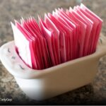 Gut-disrupting role of artificial sweeteners dismissed by industry group