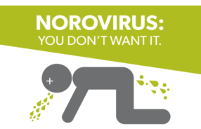 Testing shows dozens of illnesses at university likely caused by norovirus