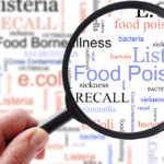 Foodborne illnesses decreased in 2020; could be result of pandemic factors