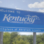 Ten in Western Kentucky infected with E. coli O157:H7 — source unknown