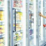 Return to normal sees long-term frozen food growth slow