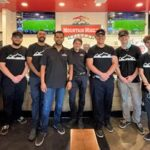 Mountain Mike's Pizza Proudly Opens in Brea